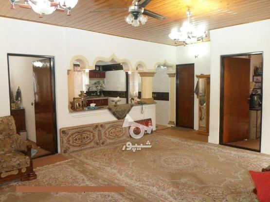 فروش ویلا 650 متر در چمستان در گروه خرید و فروش املاک در مازندران در شیپور-عکس6