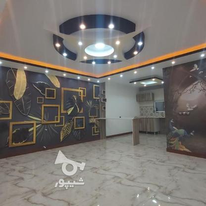 فروش ویلا 180 متر در نور در گروه خرید و فروش املاک در مازندران در شیپور-عکس4
