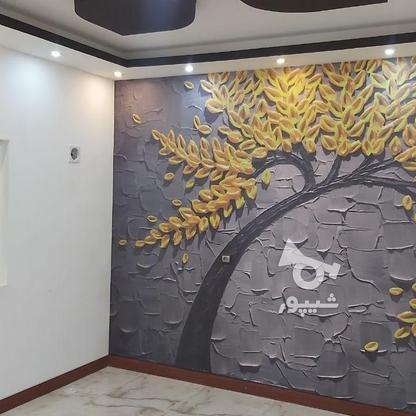 فروش ویلا 180 متر در نور در گروه خرید و فروش املاک در مازندران در شیپور-عکس6