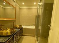 فروش آپارتمان 330 متر در سعادت آباد در شیپور-عکس کوچک