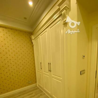 فروش آپارتمان 330 متر در سعادت آباد در گروه خرید و فروش املاک در تهران در شیپور-عکس5