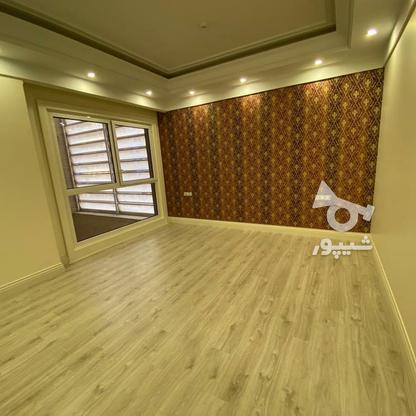 فروش آپارتمان 330 متر در سعادت آباد در گروه خرید و فروش املاک در تهران در شیپور-عکس2