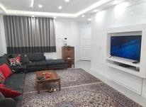 آپارتمان ۵۹ متری فول امکانات در پونک در شیپور-عکس کوچک