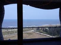 فروش آپارتمان 120 متری دید دریا در بابلسر در شیپور-عکس کوچک