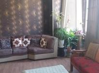 فروش آپارتمان 80 متر در اختیاریه در شیپور-عکس کوچک