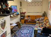 اجاره آپارتمان ۴۳ متر در اختیاریه در شیپور-عکس کوچک