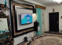 فروش آپارتمان 81 متر/ وام دار در شیپور-عکس کوچک