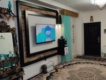 فروش آپارتمان 81 متر/ وام دار در شیپور