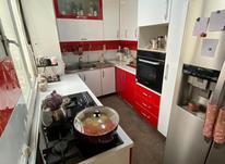 فروش آپارتمان 62 متر در سی متری جی در شیپور-عکس کوچک