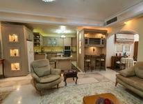 اجاره آپارتمان 130 متر در ازگل در شیپور-عکس کوچک