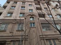فروش آپارتمان 77 متر در جنت آباد شمالی در شیپور-عکس کوچک