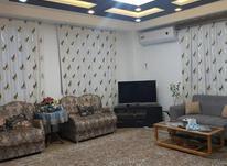 فروش آپارتمان 80 متر در لنگرود در شیپور-عکس کوچک