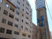 فروش آپارتمان 145 متر درمارلیک در شیپور