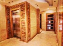 فروش 102مترشمال کاخ نیاوران/ارزنده/غرق درنور/دنج در شیپور-عکس کوچک
