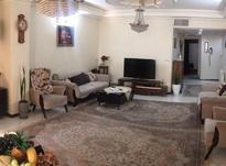 فروش آپارتمان 85 متر دوخواب فول امکانات در سی متری جی در شیپور-عکس کوچک