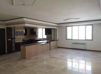 فروش آپارتمان ۱۱۴ متر در ظفر در شیپور-عکس کوچک
