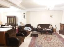 اجاره آپارتمان 117 متر در سعادت آباد در شیپور-عکس کوچک