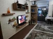 فروش آپارتمان 68 متر در غازیان کوی زرافشان  در شیپور-عکس کوچک