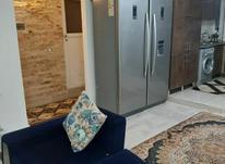فروش آپارتمان 81 متر در ترک محله در شیپور-عکس کوچک