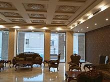 اجاره آپارتمان 186 متر در مرزداران در شیپور