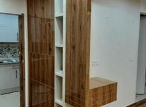 طراحی و اجرای دکوراسیون داخلی در شیپور-عکس کوچک