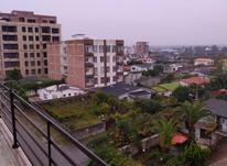 فروش آپارتمان ساحلی 158 متر در بهترین کوچه ایزدشهر در شیپور-عکس کوچک