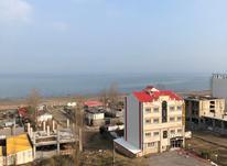 فروش آپارتمان تک واحده با ویو دریا در بندرانزلی در شیپور-عکس کوچک