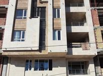 آپارتمان 155متری -میدان دادگستری-خیابان جوان در شیپور-عکس کوچک