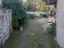 فروش ویلا 1850 متر در آمل در شیپور