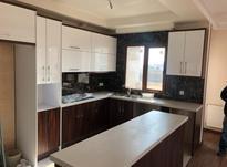 فروش آپارتمان 113 متر در پاسداران در شیپور-عکس کوچک