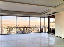 فروش آپارتمان 320 متر در الهیه در شیپور-عکس کوچک