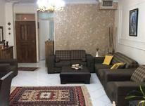آپارتمان 60 متر در پونک در شیپور-عکس کوچک