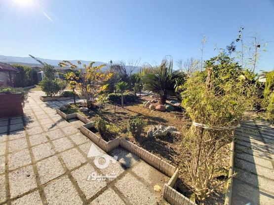 فروش ویلا باغ شهرکی منطقه برند رویان 900 متری در گروه خرید و فروش املاک در مازندران در شیپور-عکس4
