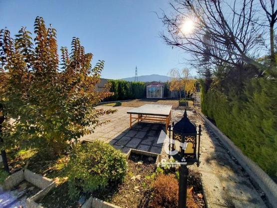 فروش ویلا باغ شهرکی منطقه برند رویان 900 متری در گروه خرید و فروش املاک در مازندران در شیپور-عکس3