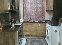 فروش آپارتمان 46 متر در جیحون در شیپور-عکس کوچک