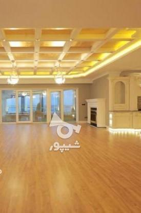 فروش آپارتمان 440 متر در سرخرود در گروه خرید و فروش املاک در مازندران در شیپور-عکس3
