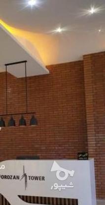 فروش آپارتمان 440 متر در سرخرود در گروه خرید و فروش املاک در مازندران در شیپور-عکس7