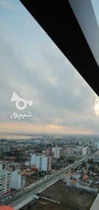 فروش آپارتمان 440 متر در سرخرود در گروه خرید و فروش املاک در مازندران در شیپور-عکس6