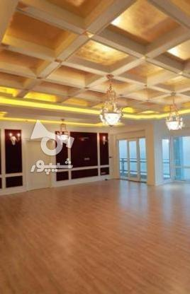 فروش آپارتمان 440 متر در سرخرود در گروه خرید و فروش املاک در مازندران در شیپور-عکس5