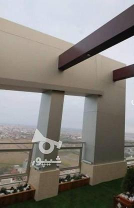فروش آپارتمان 440 متر در سرخرود در گروه خرید و فروش املاک در مازندران در شیپور-عکس2