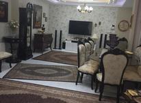 فروش آپارتمان 120 متر در زعفرانیه(میرداماد) در شیپور-عکس کوچک