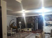 اجاره آپارتمان 130 متر در پاسداران در شیپور-عکس کوچک