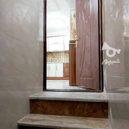 فروش ویلا 90 متر در آستانه اشرفیه در گروه خرید و فروش املاک در گیلان در شیپور-عکس12