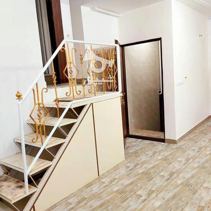 فروش ویلا 90 متر در آستانه اشرفیه در گروه خرید و فروش املاک در گیلان در شیپور-عکس6