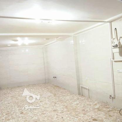 فروش ویلا 90 متر در آستانه اشرفیه در گروه خرید و فروش املاک در گیلان در شیپور-عکس14