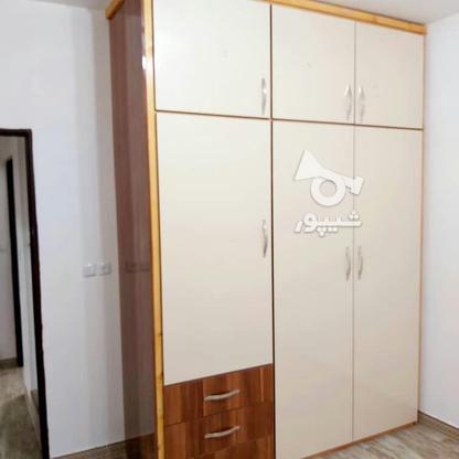 فروش ویلا 90 متر در آستانه اشرفیه در گروه خرید و فروش املاک در گیلان در شیپور-عکس2