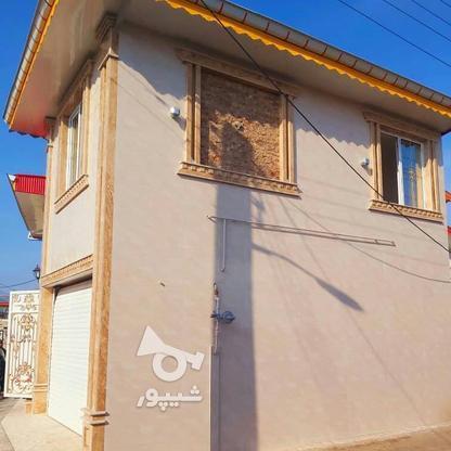 فروش ویلا 90 متر در آستانه اشرفیه در گروه خرید و فروش املاک در گیلان در شیپور-عکس15