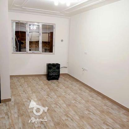 فروش ویلا 90 متر در آستانه اشرفیه در گروه خرید و فروش املاک در گیلان در شیپور-عکس5