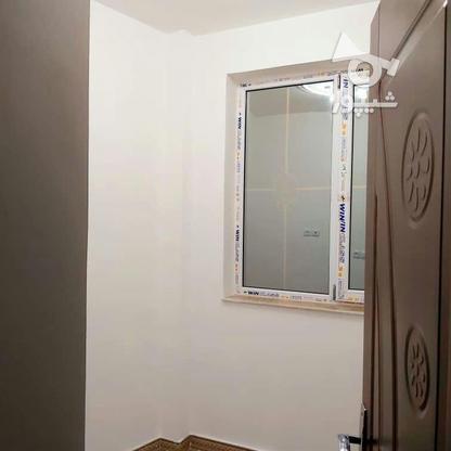 فروش ویلا 90 متر در آستانه اشرفیه در گروه خرید و فروش املاک در گیلان در شیپور-عکس3