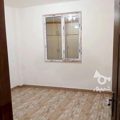 فروش ویلا 90 متر در آستانه اشرفیه در گروه خرید و فروش املاک در گیلان در شیپور-عکس4